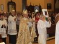 2016_set_10_diocesi_apertura-anno-pastorale_foto_-10