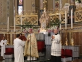 2016_set_10_diocesi_apertura-anno-pastorale_foto_-12