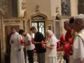 2016_set_10_diocesi_apertura-anno-pastorale_foto_-17