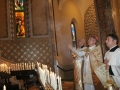 2016_set_10_diocesi_apertura-anno-pastorale_foto_-21