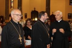 2017_mag_15_TORTONA_arrivo del Patriarca della Chiesa greco cattolica ucraina_mdg SITO