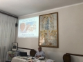 2018_foto_esercizi-spirituali-mlo_predicatore-don-achille-morabito_do-art_-11