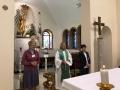 2018_foto_esercizi-spirituali-mlo_predicatore-don-achille-morabito_do-art_-17