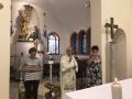 2018_foto_esercizi-spirituali-mlo_predicatore-don-achille-morabito_do-art_-20