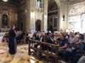 2018_foto_esercizi-spirituali-mlo_predicatore-don-achille-morabito_do-art_-26