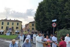 2018_lug_16_TORTONA_Mad Carmine_do
