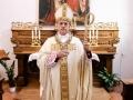 2018_mag_16_festa San Luigi Orione_pontificale Viola_do