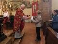 2018_ott_22_casei-gerola_foto_san-fortunato_diocesi_-1