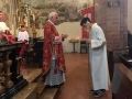 2018_ott_22_casei-gerola_foto_san-fortunato_diocesi_-10