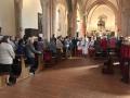 2018_ott_22_casei-gerola_foto_san-fortunato_diocesi_-12
