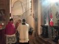 2018_ott_22_casei-gerola_foto_san-fortunato_diocesi_-23