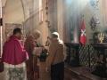 2018_ott_22_casei-gerola_foto_san-fortunato_diocesi_-26