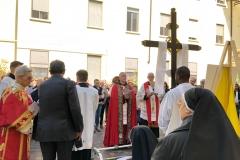 2019_apr_19_venerdì santo_via crucis_mdg