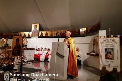 2019_giu_2_FOTO_proc sacro cuore_diocesi