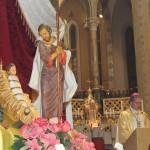 2015_25_dic_TORTONA_Natale Vescovo_mdg_104