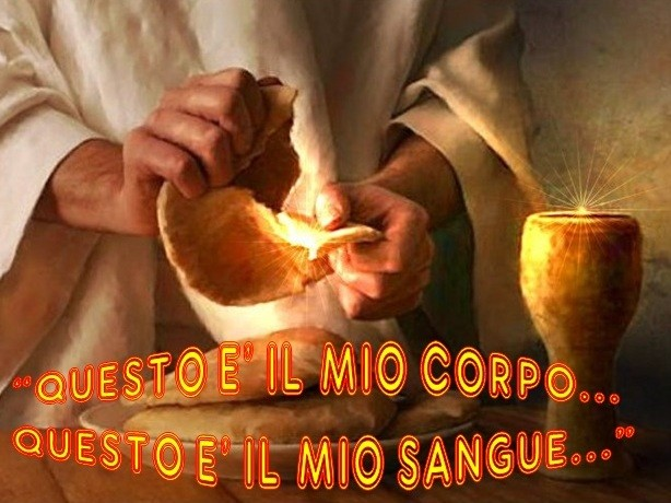 http://www.madonnadellaguardiatortona.it/wordpress/wp-content/uploads/2015/03/giovedi-santo.jpg