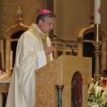 2015_apr_5_PASQUA_Messa con Vescovo_mdg_07