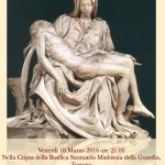 18 mar_Concerto Stabat Mater