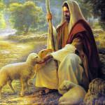 IV dom Pasqua C