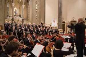 2016_mag_21_Concerto in onore del Santo Padre Francesc_mdg_ (12)