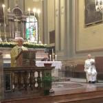 2016_giu_14_VILLALVERNIA_170 ann ded chiesa_do__ (5)