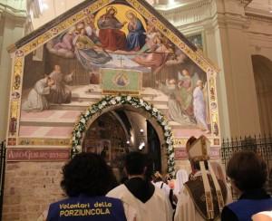 2016_ago_1_ASSISI_mons. Viola_diocesi__ (3)