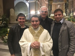 2016_ott_22_ord sac. don FULVI Francesco_ASCOLI PICENO_do_ (23)