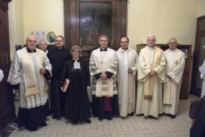 2017_gen_25_TORTONA_cel ecumenica conclusione sett unità cristiani_diocesi_ (2)