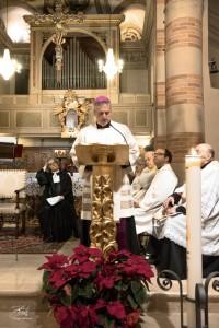 2017_gen_25_TORTONA_cel ecumenica conclusione sett unità cristiani_diocesi_ (6)