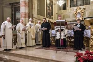 2017_gen_25_TORTONA_cel ecumenica conclusione sett unità cristiani_diocesi_ (7)