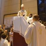 13 giu: Festa in onore di Sant'Antonio nella parrocchia orionina di Voghera