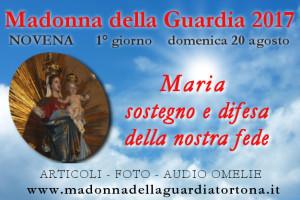 1_gg_20_ago_Novena MdG_Tortona