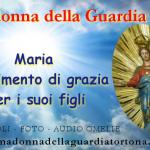 29 ago: Festa della Madonna della Guardia – FOTO e AUDIO omelie delle celebrazioni