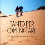 """TORTONA: Venerdì 13 ottobre ore 21 al Centro """"Mater Dei"""" sarà presentato un libro sui Vangeli dell'orionino don Achille Morabito"""