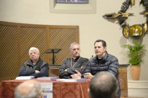 2017_nov_11_VOGHERA_pres libro 50mo parrocchia_do_sito_ (6)