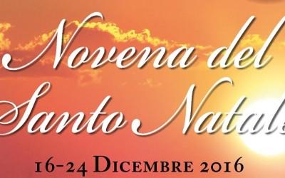 Novena di Natale: ogni giorno video pensiero spirituale di Don Cesare Concas