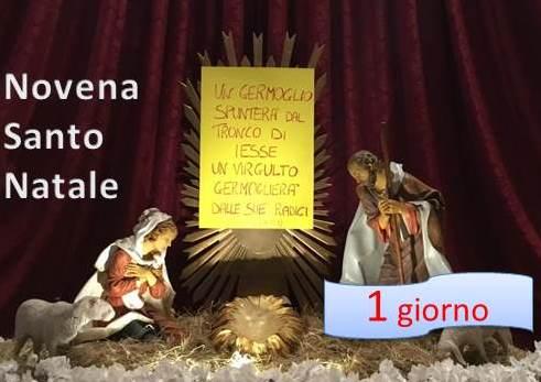 1 giorno nov natale_video pensiero don Cesare Concas