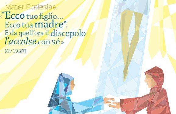 Tortona (Centro Mater Dei): Testimonianza di un ospite nella Giornata Mondiale del Malato.