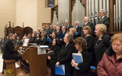 Inni e preghiera del Centenario giubilare 1918-2018   SCARICA