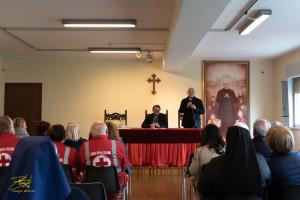 2018_apr_14_Giubileo Volontariato_mdg - sito_ (1)