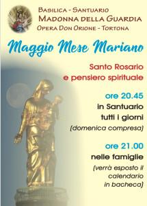 2018_mese mariano_loc