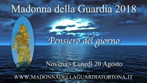 20 ago_slide pensiero_mdg
