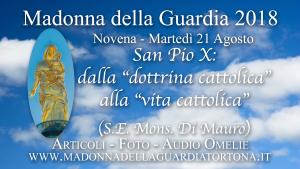 21 ago_slide giornata_mdg