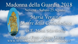 25 ago_slide giornata_mdg