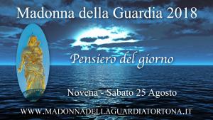25 ago_slide pensiero_mdg