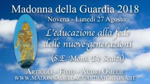 27 ago_slide giornata_mdg