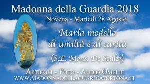 28 ago_slide giornata_mdg