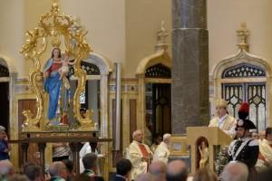 Foto_2018_08_29_Pontificale_ (493)