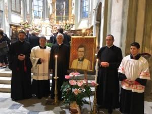 2018_ott_6_GARBAGNA_messa per San Escriva_diocesi_ (2)