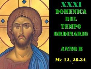 XXXI slide della domenica_modulo